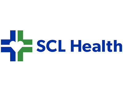 SCL Healthcare Group