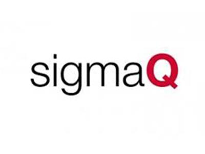 SigmaQ