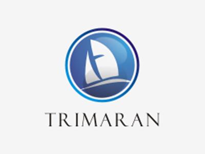 Trimaran Consulting & Research