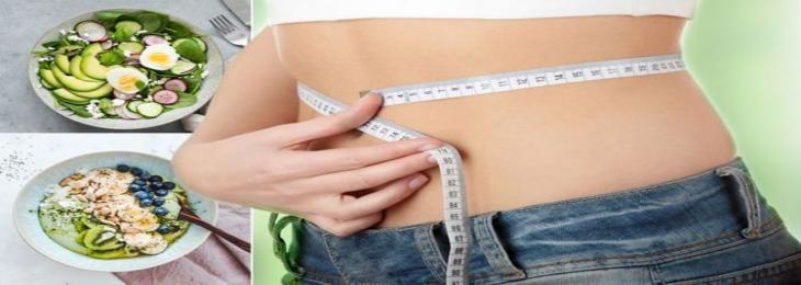 Weight Loss May Help Prevent Diabetes
