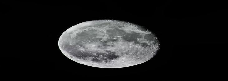 China Eager to Share Lunar Samples Collected During the Chang'e 5 Mission