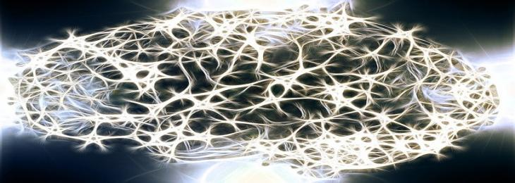 Wirelessly Rechargeable Implant Helps Control Brain Cells