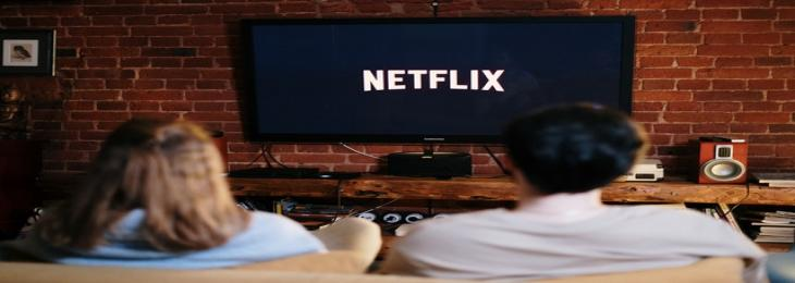 Netflix Strengthens its Accessibility Option to Curb Password Sharing