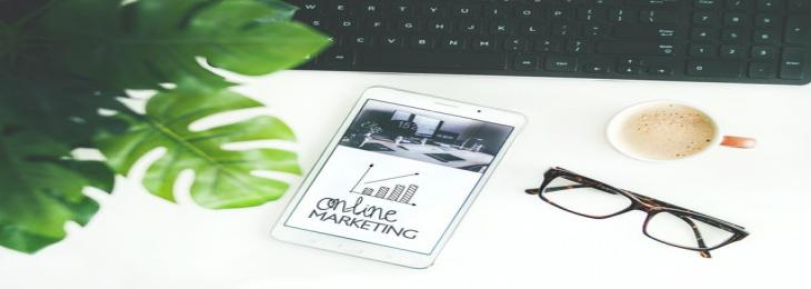 Digital marketing is the new tool for Businesses