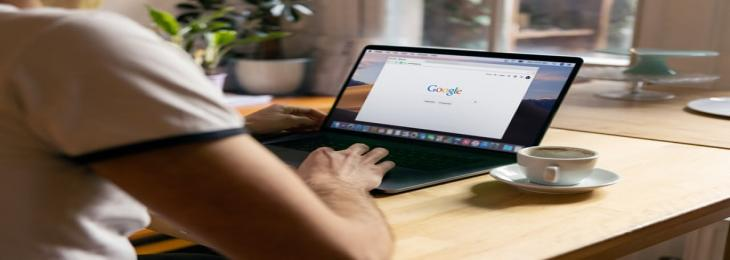 Microsoft Plans to Retire Internet Explorer in June 2022