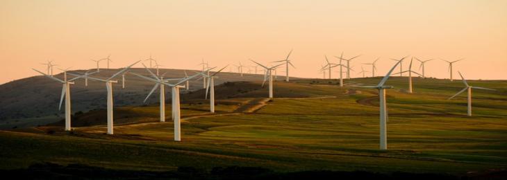 Multi-Floor Windcatchers To Energize 80,000 Each