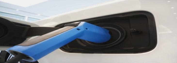 Innovation of Electric Batteries With the Use of Lithium Strip
