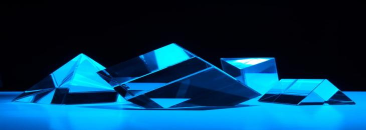 Scientists Build Solid Form Of Crystal Electrons Within The Lab