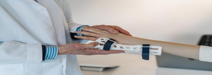 Study Reveals Common Orthopedic Procedures Lack Quality in UK