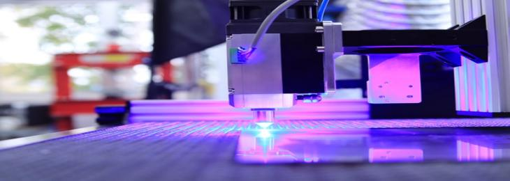 Building Insulation Better With 3D-Printable Phase Change Material