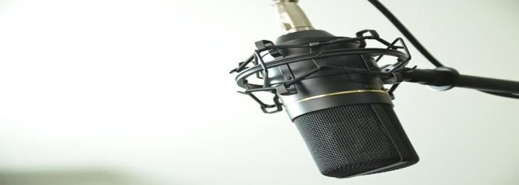 Intelligent Audio Recorder Influences AI For Auto Transcribing The Recordings