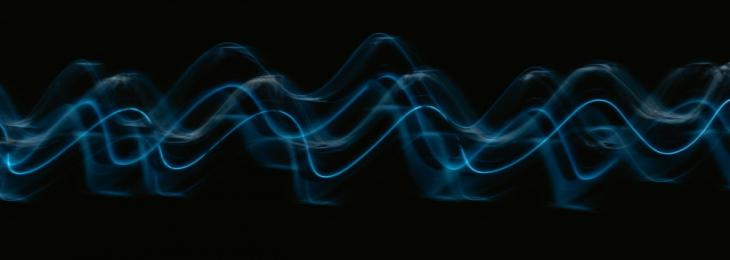 Sound Waves Can Lift Small Items With Help of Acoustic Tweezers