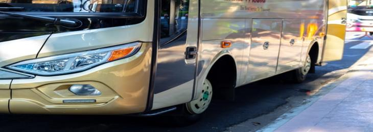 First set of 40 Electric buses by Ashok Leyland to arrive in Chandigarh