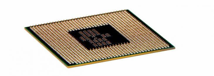 MEDIATEK adds two new 5G enabled chipsets under the Dimensity series