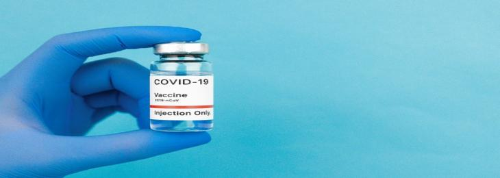 Scientists Develop More Effective Vaccine against COVID-19
