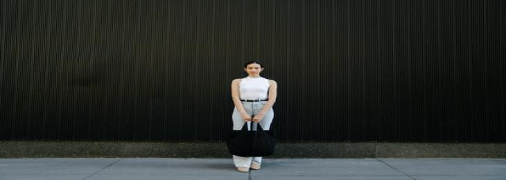 Negative Body Image Related To Gut and Brain Connection