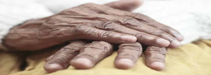 New Treatment for Rheumatoid Arthritis May Have Been Discovered