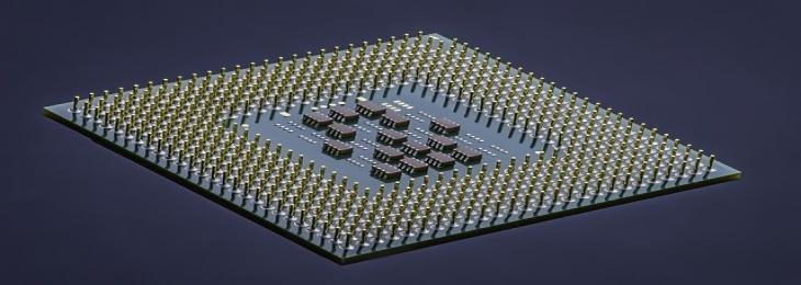 Singapore Researchers unveiled new energy efficient 2D semiconductors