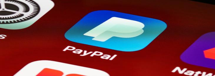 PayPal debuts their superapp, which combines bill payments, saving, cryptocurrency, ecommerce, and much more